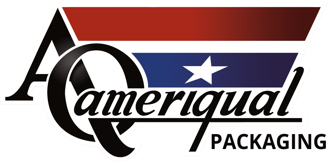 AmeriQual Packaging